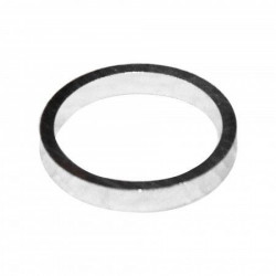 CN prsten lule 5mm ( 111093 )