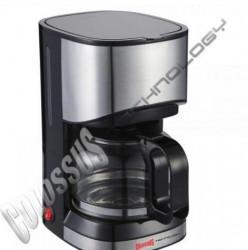 Colossus CSS-5450A kafemat