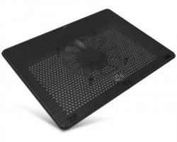 Cooler Master NotePal L2 Crni ( MNW-SWTS-14FN-R1 )
