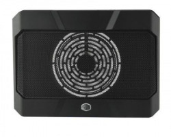 Cooler Master NotePal X 150R ( MNX-SWXB-10FN-R1 )