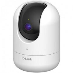 D-Link IP mrežna kamera DCS-8526LH ( 0001181255 )
