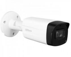 Dahua kamera 5 Mpix 3.6mm 80m HDCVI, ICR, antivandal metalno kuciste ( HAC-HFW15TH-I8-0360B )