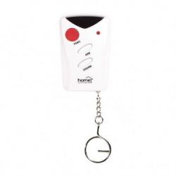 Daljinski upravljač za alarme ( HS75 )