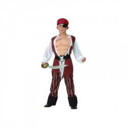 Dečiji kostim 881125/L Pirat