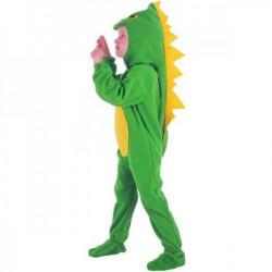 Dečiji kostim Dinosaurus 92516 ( 20790 )