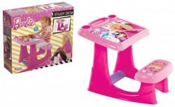 Dede Školska klupa - Barbie ( 030495 )