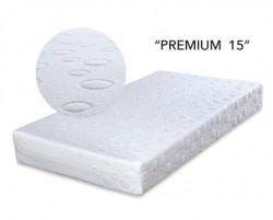 Deksi dušek za krevetac premium ( 1525 )