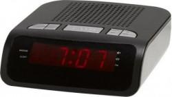 Denver CR-419 MK2 alarm clock ( 30206 )