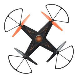 Denver DCH-640 Dron
