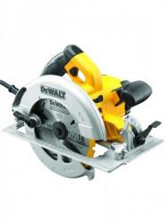 DeWalt DWE575K kružna testera 1600W 67mm