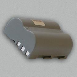 Digi Power NP-150 Li-Ion zamena za FUJI bateriju NP-150 ( 609 )