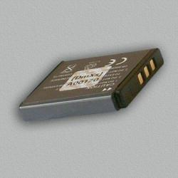 Digi Power NP-50 Li-Ion zamena za FUJI bateriju NP-50 ( 608 )