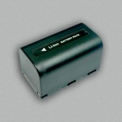 Digi Power SB-LSM160 L Li-Ion zamena za SAMSUNG bateriju SB-LSM80, SB-LSM160, SB-LSM320, VSM-019 ( 475 )