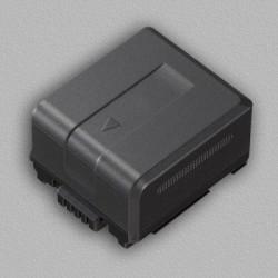 Digi Power VW-VBG130 Li-Ion zamena za PANASONIC bateriju VW-VBG130, VW-VBG260, LSSB0017 ( 124 )