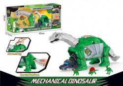 Dino set ( 470614 )