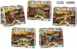 Dinosaurus ( 109996 )
