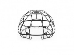 DJI Easy Set up Flying Cage ( 56081919 )