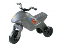 Dohany 4 Motor-guralica ( 110806 ) sivi