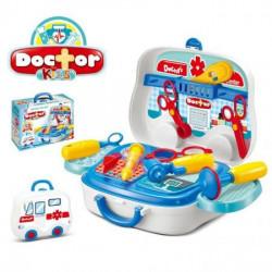 Doktor set ( 29-515000 )