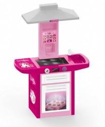 Dolu Unicorn Kuhinja za devojčice sa setom igračaka ( 025425 )