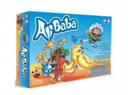 Društvene igre Ali baba ( TS50062 )