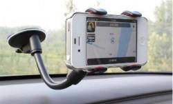 Držač za Mobilni telefon štipaljka DT-S107 ( 00AD09 )