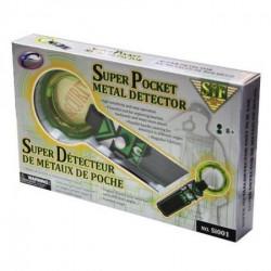 Džepni detektor metala ( 63-441000 )