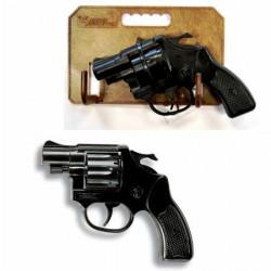 Edison Cobra pištolj 11,5 cm ( 62-807100 )