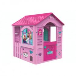 Educa kućica za decu Barbie ( A048261 )