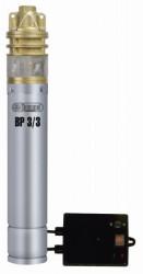Elpumps BP 3/3 dubinska pumpa 1300W ( 035348 )