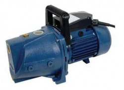 Elpumps JPV 1500 pumpa za baštu 1500W ( 030830 )