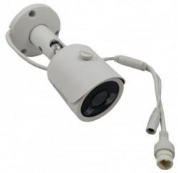 Elteh kamera IP321462 2mpix 3,6mm video nadzor IP kamera, 3MP@20fps 25m, POE, vodootporna 3510