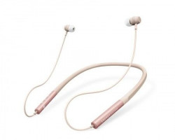 EnergySistem Energy Earphones Neckband 3 Bluetooth Rose Gold