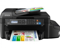 Epson L655 ITSciss wireless duplex multifunkcijski inkjet uređaj