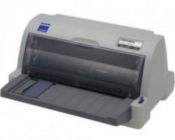 Epson LQ-630 matrični