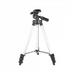 Esperanza EF108 drzac za fotoaparat cedar