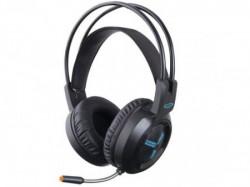 Esperanza EGH410 slušalice stereo gaming sa mikrofonom