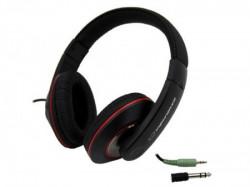 Esperanza EH121 slušalice stereo