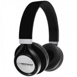 Esperanza EH159K Slušalice