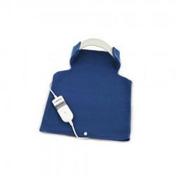 Esperanza EHB003 Električni jastuk za vrat i leđa