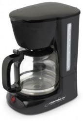 Esperanza EKC005 Aparat za kafu