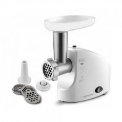 Esperanza EKM021 mašina za mlevenje mesa