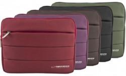 "Esperanza ET185M torba za tablet 7"" braon boja"