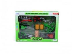 Farma set ( 11/98020 )