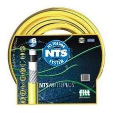 "Fitt crevo NTS 1"" 50m bela ( 031741 )"