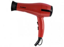Floria zln8983rd fen za kosu crveni