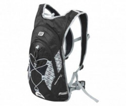Force ranac force berry 12 l ( 896704 )