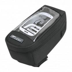 Force torbica za mobilni telefon na ram force phone xl 5,5&quot ( 896339 )
