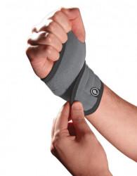 Fortuna INT-044 Neoprene Steznik za članak ruke sa magnetima