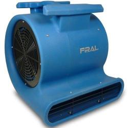 Fral FAM700 Pokretni ventilator visokih performansi